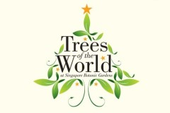 Trees of the World 2012_3