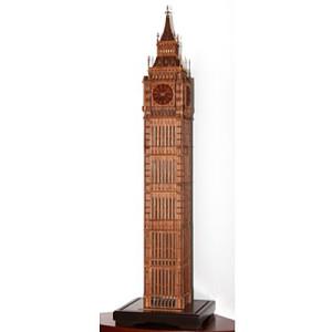 Big Ben 03