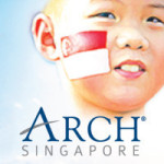National Day 2014_FB profile