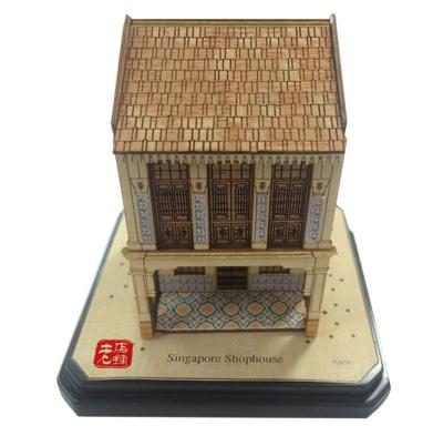 SG0040-HS217 – Singapore Old Shophouse Miniature.jpg