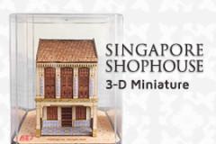 Website-Icon-Shophouse