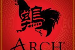 ArchSG_CNY2017_Profile 02_24102016