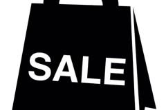 sale-shopping-bag_318-35742
