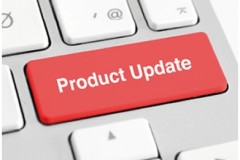 product-update-icon