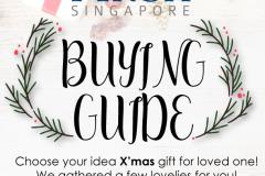 buying-guide-carousel-01