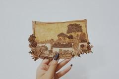 Art of Handmade